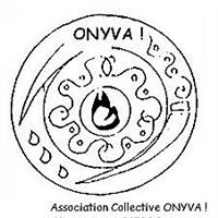 Association - ONYVA !