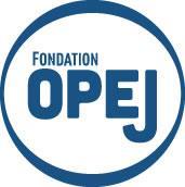Association - OPEJ