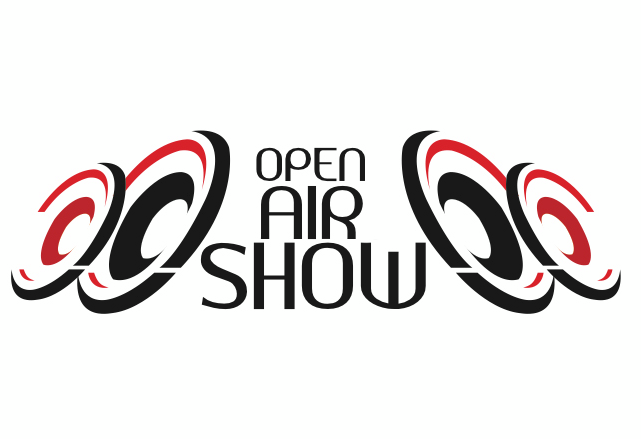 Association - open air show