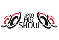 Association open air show