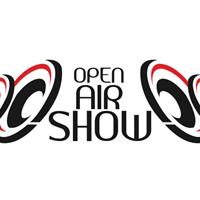 Association - open air show