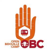 Association - Open Bidouille Camp