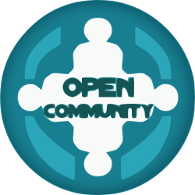 Association - Open Community