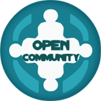 Association Open Community