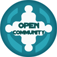 Association - Open Community