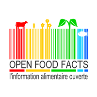 Association Open Food Facts