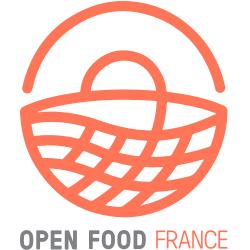 Association - Open Food France