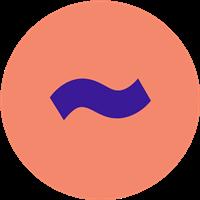 Association - OPEN France