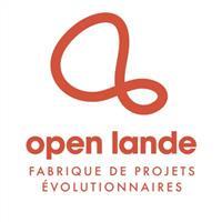 Association - OPEN LANDE