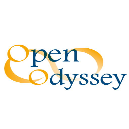 Association - Open Odyssey