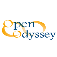 Association Open Odyssey