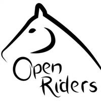Association - Open riders