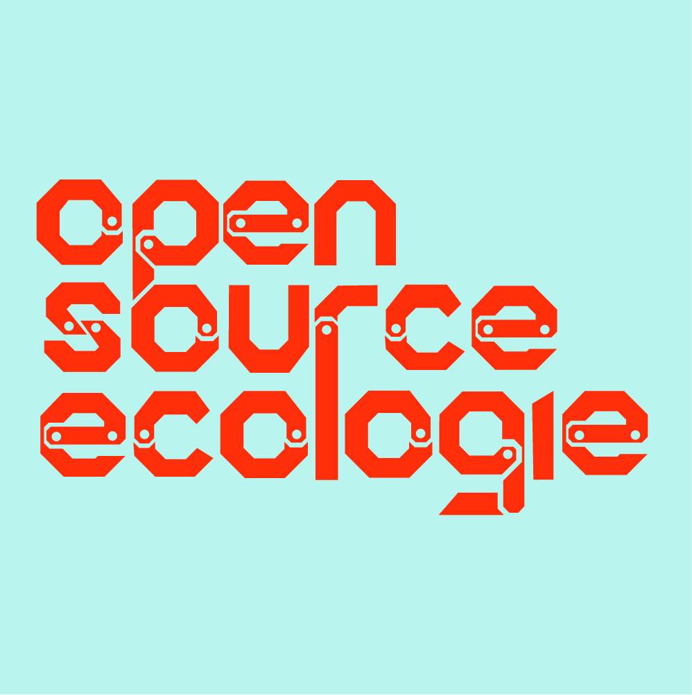 Association - Open Source Ecologie