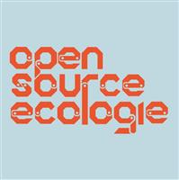 Association Open Source Ecologie