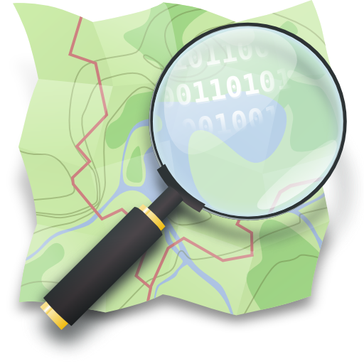 Association - OpenStreetMap France