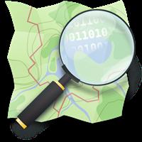 Association - OpenStreetMap France