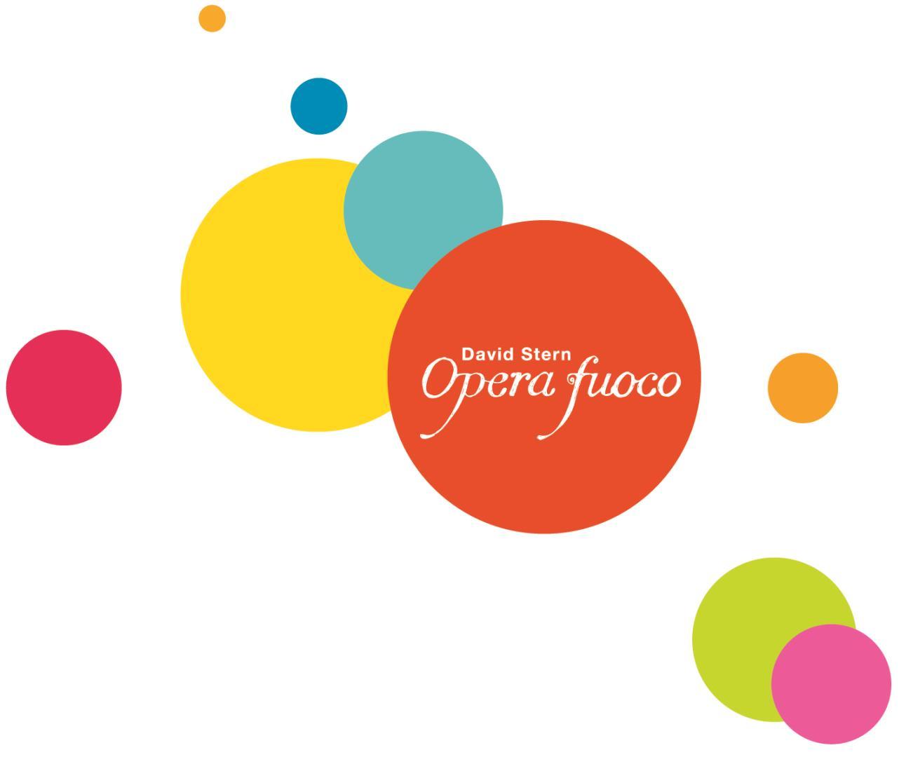 Association - Opera Fuoco