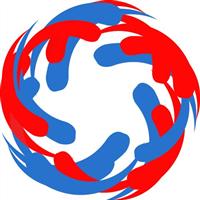 Association - OPÉRA