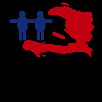 Association - opération développement action sociale humanitaire