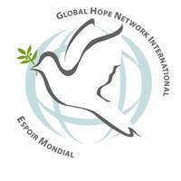 Association - Espoir Mondial