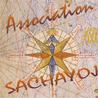 Association - OPERATION SACHAYOG