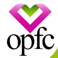 Association - OPFC