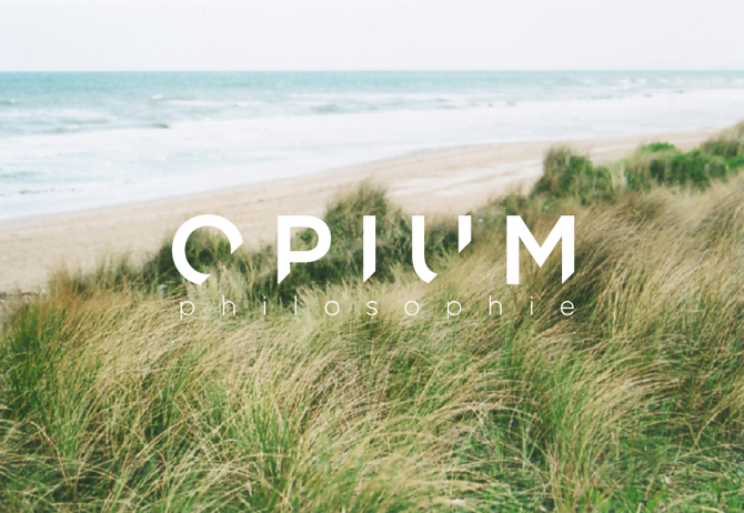Association - Opium Philosophie