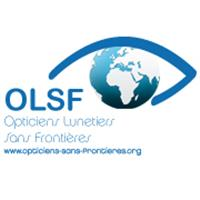 Association Opticiens Lunetiers Sans Frontieres