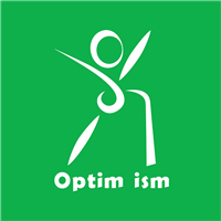 Association - Optim'ism