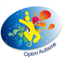 Association - Optim'Autisme