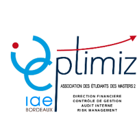 Association - Optimiz