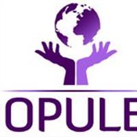 Association - OPULE