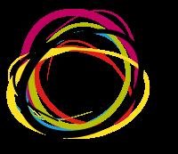 Association - Opus Desart