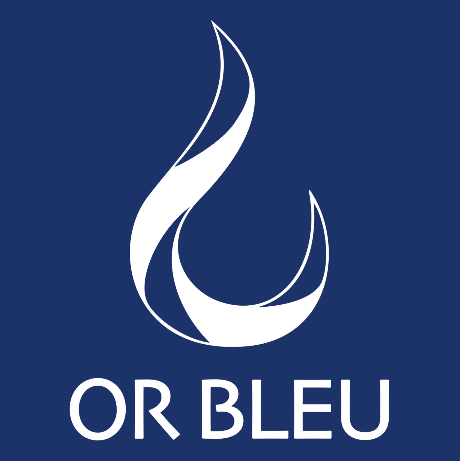 Association - Or Bleu