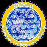 Association - Orâma & Cie