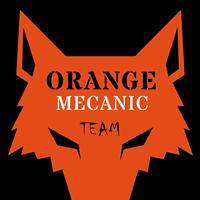 Association - Orange Mecanic Team