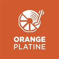 Association - Orange Platine