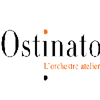 Association - Orchestre-Atelier Ostinato