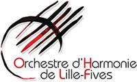 Association Orchestre Harmonie Lille Fives
