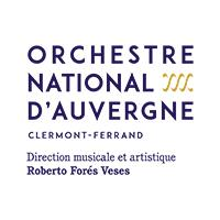 Association Orchestre national d'Auvergne