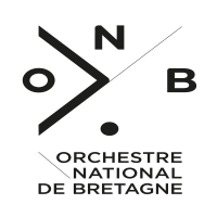 Association - ORCHESTRE SYMPHONIQUE DE BRETAGNE