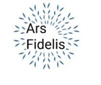 Association orchestre ars fidelis