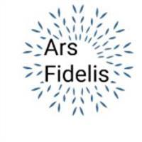 Association - orchestre ars fidelis