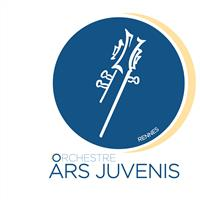 Association - Orchestre Ars Juvenis