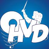Association - Orchestre d'Harmonie de la Ville de Dunkerque