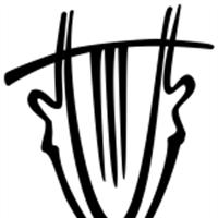 Association - Orchestre d'Harmonie de la ville de Tourcoing