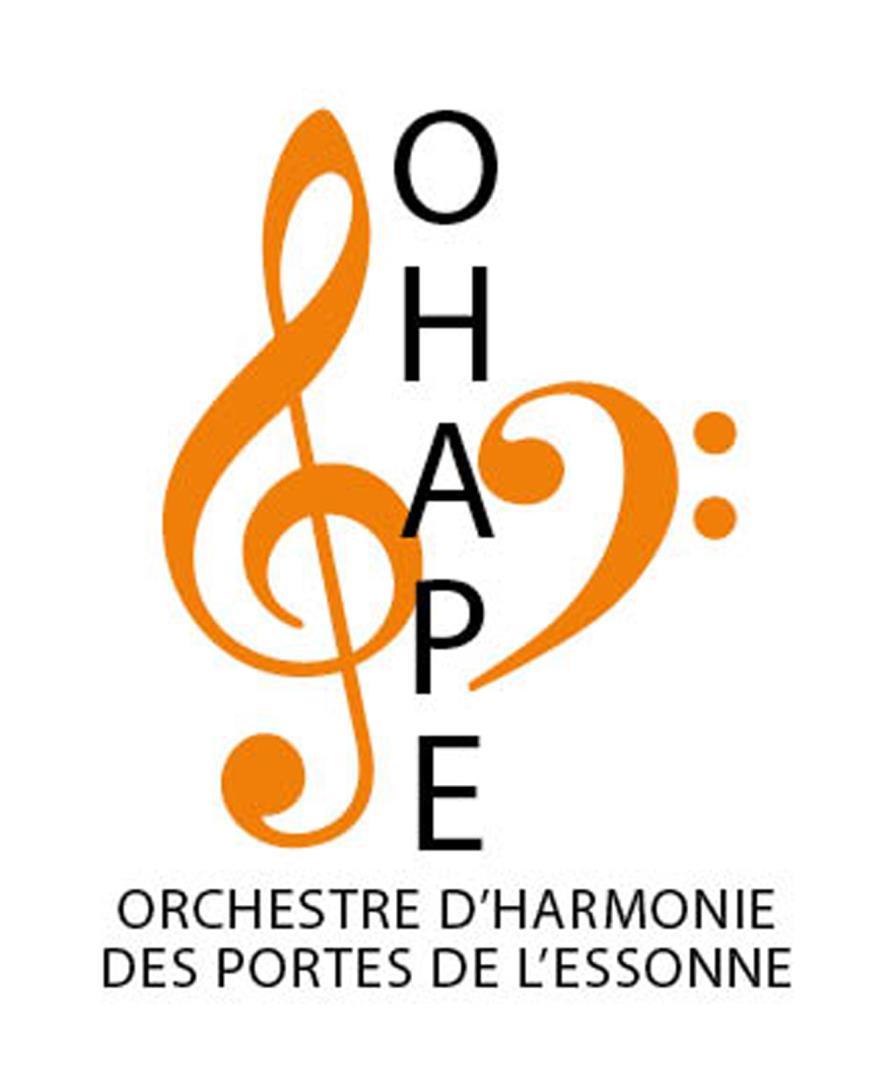 Orchestre d 39 harmonie des portes de l 39 essonne helloasso - Communaute d agglomeration des portes de l essonne ...