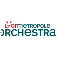 Association Lyon Metropole Orchestra