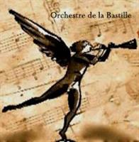 Association Orchestre de la Bastille