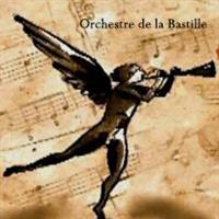 Association - Orchestre de la Bastille